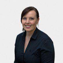 Kateřina Švancarová
