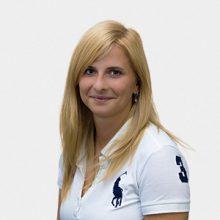 Nikola Poláková