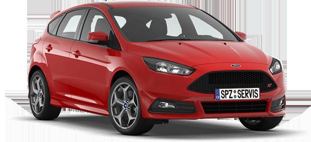 SPZ servis: Registrace vozidel, evidenční kontroly, přepis aut