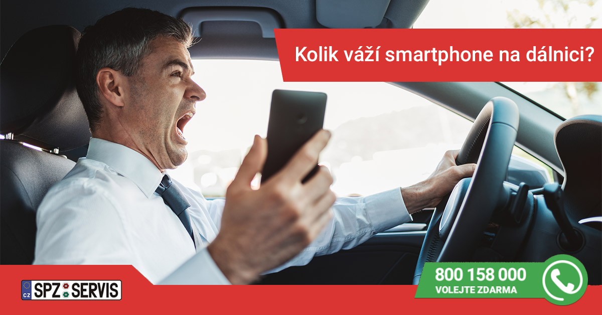 Používejte bezpečnostní pásy na zadních sedadlech
