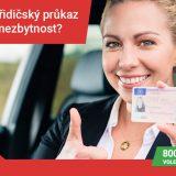 Mezinárodní řidičák - vyplatí se?