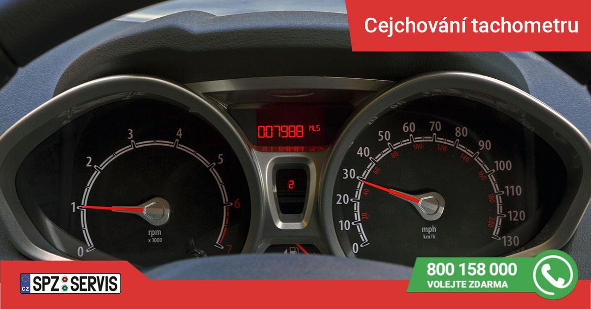 FB-09SPZ_180702- cejchování tachometru