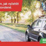 FB-09SPZ_180704-prusvihy-na-dovolene