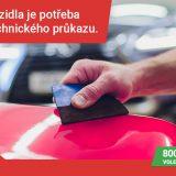 SPZ_celopolep_vozu