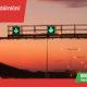 elektonické dálniční známky