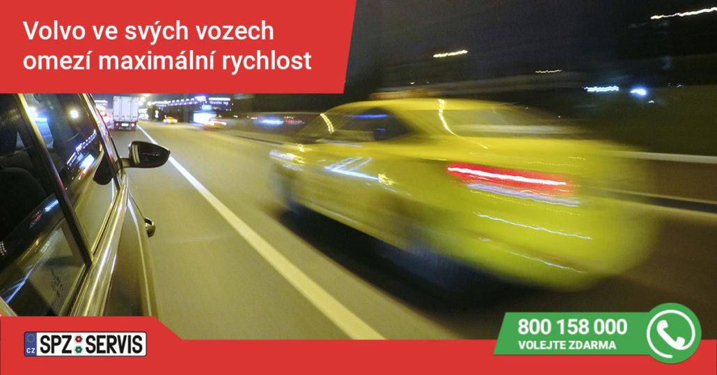 volvo-omezi-rychlost
