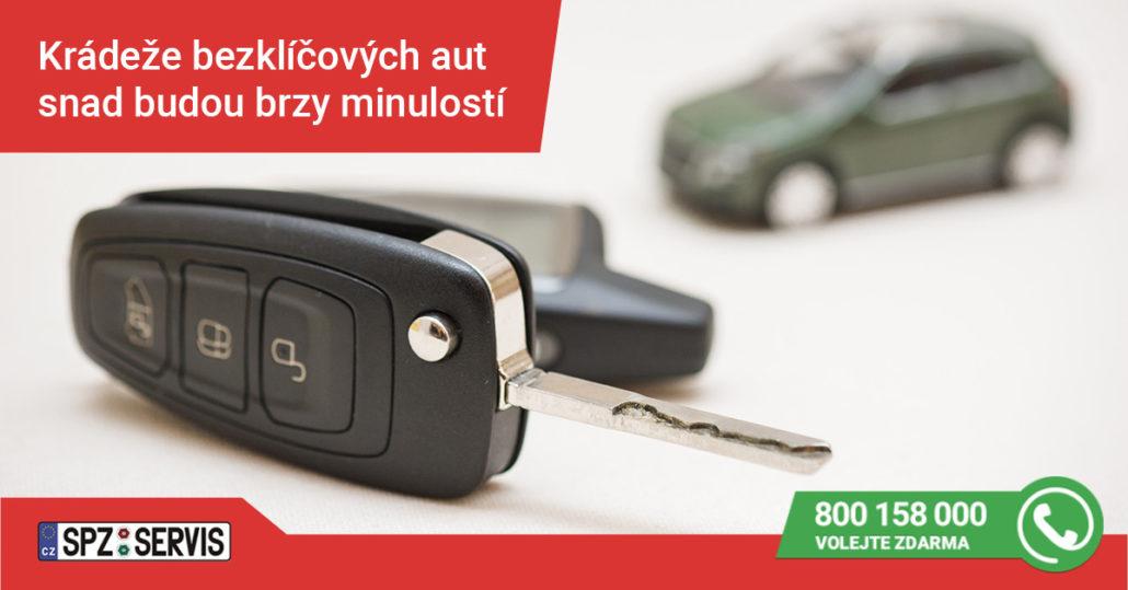 kradeze_bezklicovych_aut
