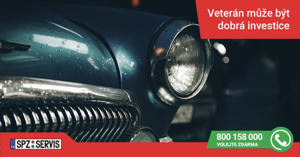 veteran-jako-investice