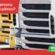 zákaz jízdy kamionu již od soboty