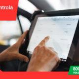 Co je to evidenční kontrola? Jak dlouho platí evidenční kontrola?