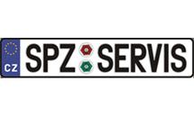 SPZ Servis